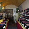 Siena - Chianti Vinery
