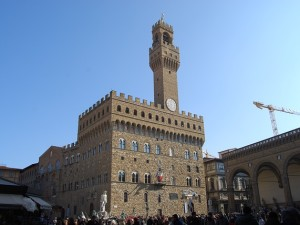 Sightseeing Tours of Florence