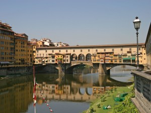 Sightseeing Tours of Walking in Florence