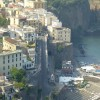 Sorrento - Coast