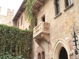 Sightseeing Tours of Verona & Valpolicella