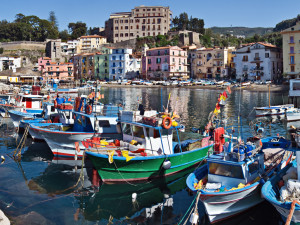 Sightseeing Tours of Sorrento