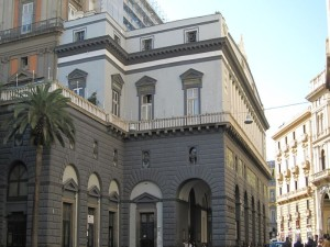 suggested tours of sorrento