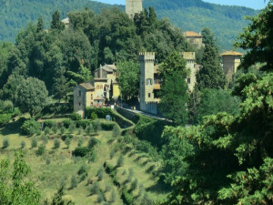 Sightseeing Tours of Siena Tuscany Food and Wine