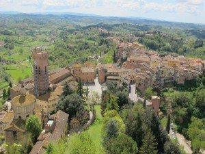 Sightseeing Tours Of Florence Tuscany Truffle Hunting and Cooking Class
