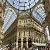 Milan - Gallery - Interior