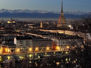 Day Trips from Turin