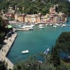 Portofino - Day View