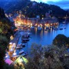Portofino - Night View