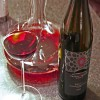 Vino Barolo - Barolo and Decanter